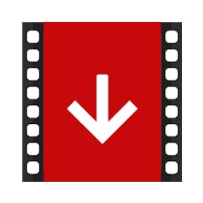 Скачивание видео из Facebook на Android с помощью приложения Загрузчик для FB