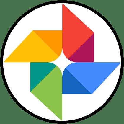 ВКонтакте для Андроид - загрузка видео в соцсеть с помощью Google Фото