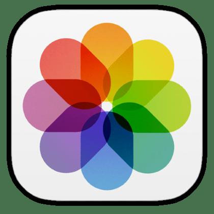ВКонтакте для iPhone как выложить видео в соцсеть из iOS-приложения Фото