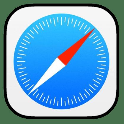 ВКонтакте для iPhone загрузка видео в социальную сеть через браузер для iOS
