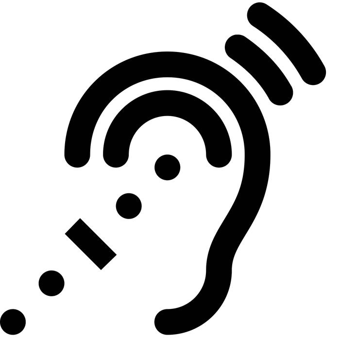Как убрать шум из аудио онлайн