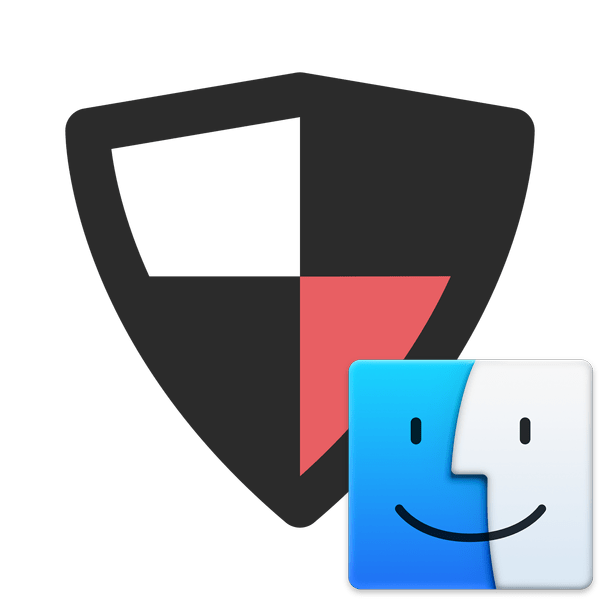 Антивирусы для Mac OS