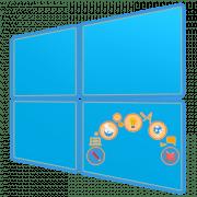 Что такое Windows 10 Education