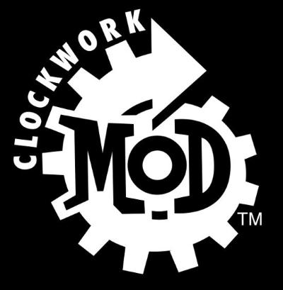 Fly IQ445 скачать ClockWorkMod Recovery (CWM) для аппарата и скаттер для установки рекавери через Флештул