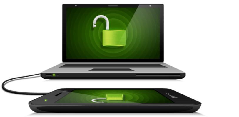 HTC Desire 601 проверка статуса загрузчика девайса, разблокировка, блокировка