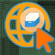 Как открыть архив онлайн
