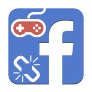 Как отвязать игру от Фейсбука