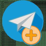Как подписаться на канал Телеграм