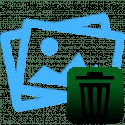 Как сделать прозрачный фон у картинки онлайн