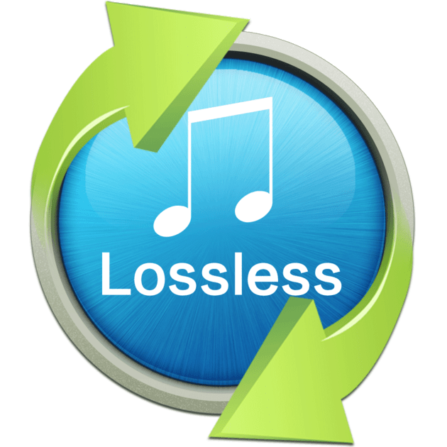 Как слушать музыку lossless онлайн