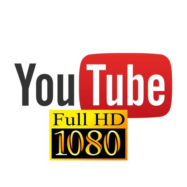 Как улучшить качество видео на Youtube