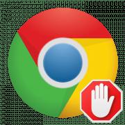 Как установить AdBlock в Гугл Хром
