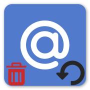 Как восстановить почтовый ящик на Mail.ru