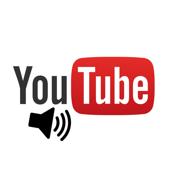 Как записать звук с видео на Youtube