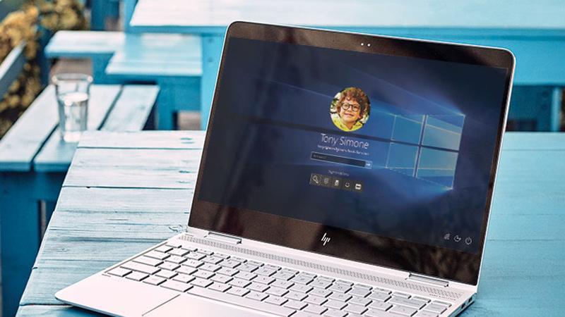 Обеспечение безопасности в Windows 10 Education