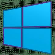 Отличия версий Windows 10