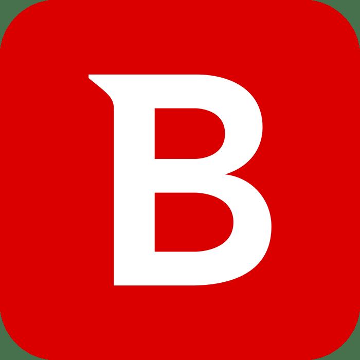 Скачать Bitdefender Antivirus Free Edition
