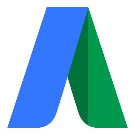 Скачать Google AdWords Editor