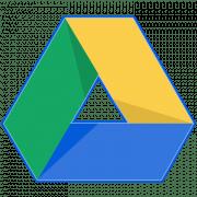 Скачать Гугл Документы для Android