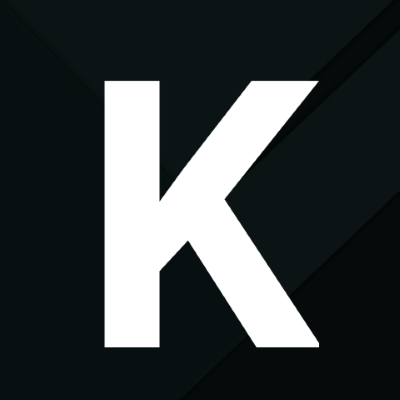 Скачать кастомную прошивку на базе Android 4.4.2 для установки через рекавери TeamWinRecovery (TWRP)