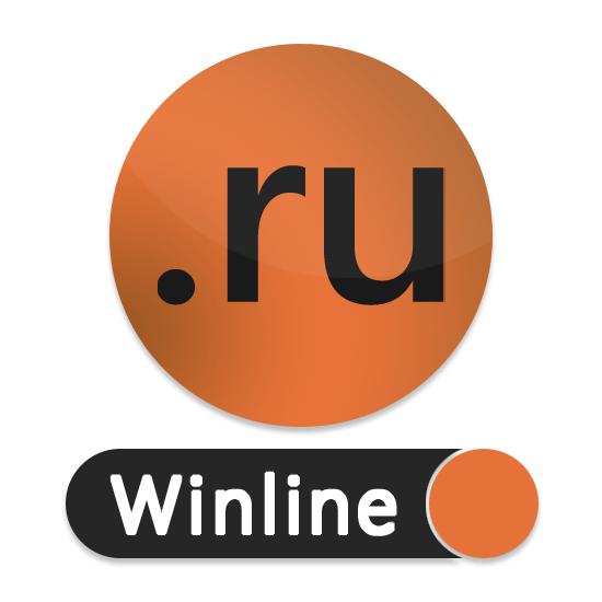 Скачать приложение Винлайн для Андроид