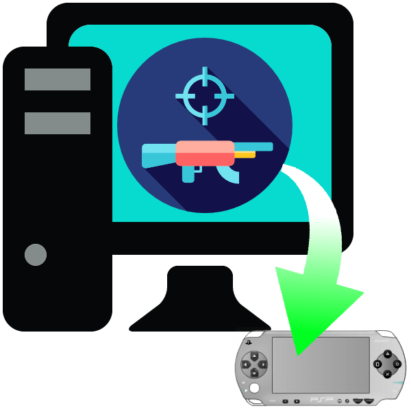 Как устанавливать игры на android