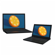 Чем различается  нетбук от ноутбука