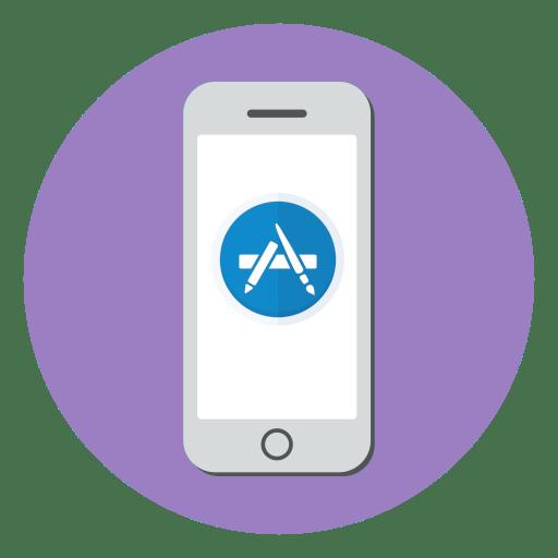 Как посмотреть подписки на iPhone