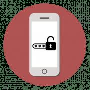 Как поставить пароль на приложение в Айфоне