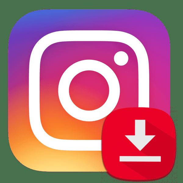 Как скачать видео с Инстаграм на Айфон