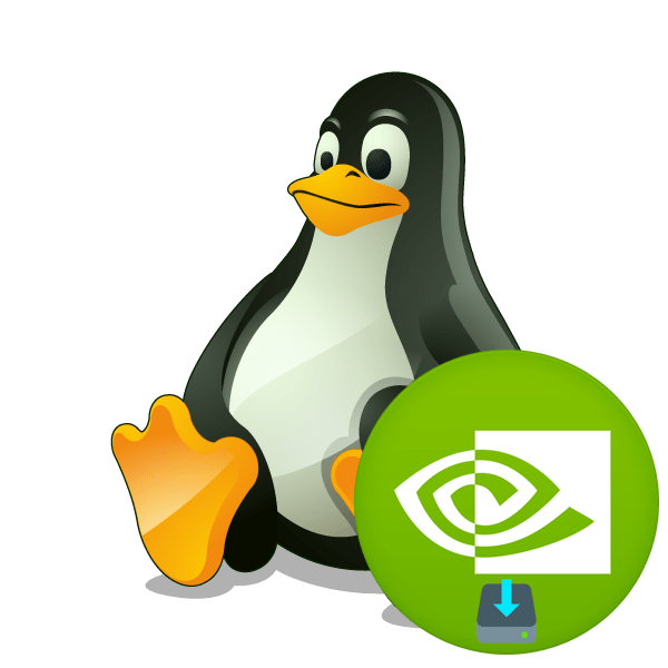 Как установить NVIDIA Driver в Linux