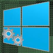 Какие ненужные службы можно отключить в Windows 10