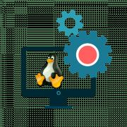 Какие системные требования Linux