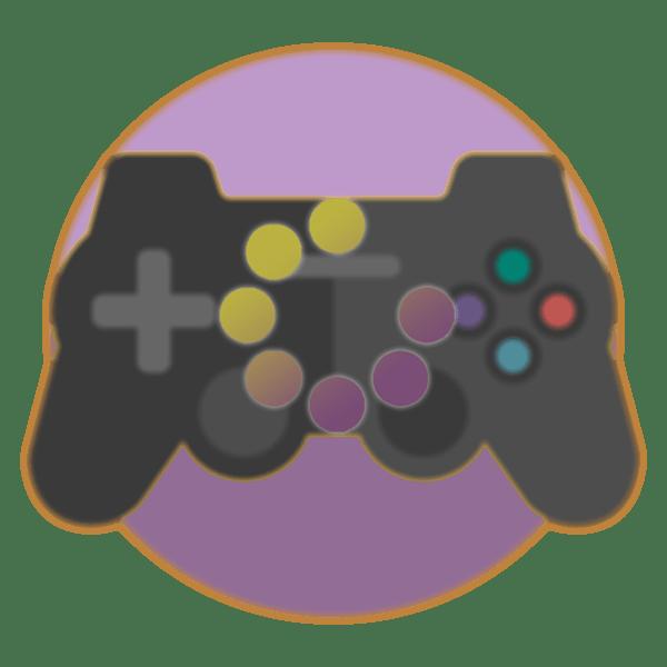 Почему зависает игра на компьютере