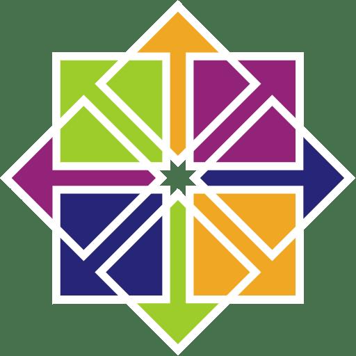 Системные требования для CentOS