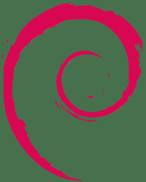 Системные требования для Debian