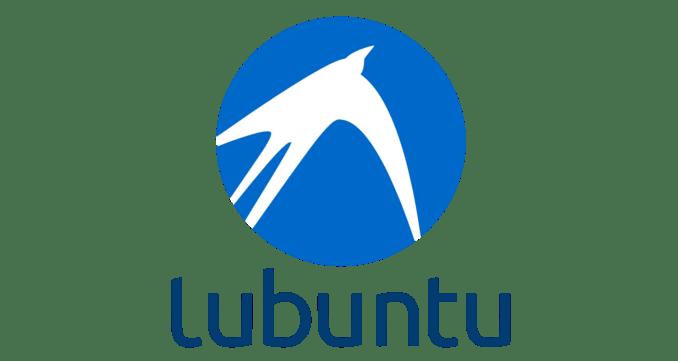 Системные требования для Lubuntu