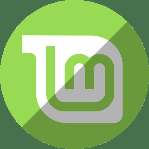 Системные требования для ОС Linux Mint