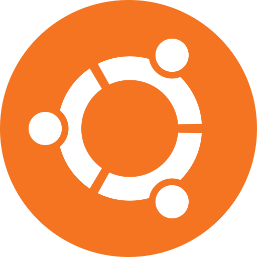 Системные требования для ОС Ubuntu
