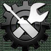 Скачать System Mechanic бесплатно на компьютер