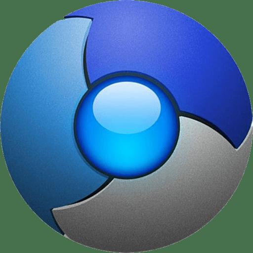 Скачать Уран браузер бесплатно