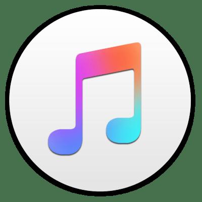 Скачать и установить iTunes для прошивки iPhone 4S