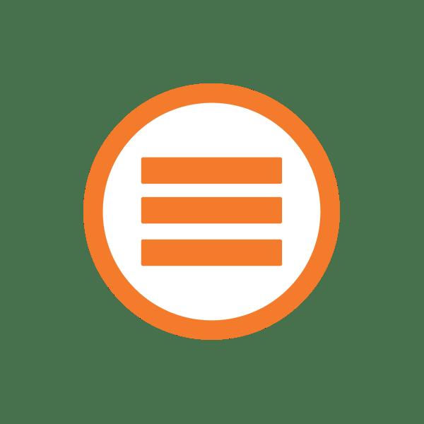 Скачать программу PCMark на русском языке