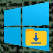 установить обновления windows 10