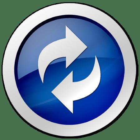 Fly IQ4404 MyPhoneExplorer - программа для синхронизации и резервного копирования данных из телефона