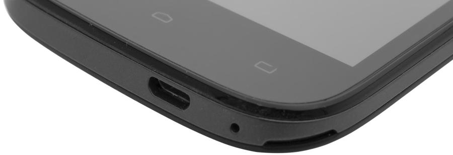 Fly IQ4404 как правильно выбрать прошивку для смартфона