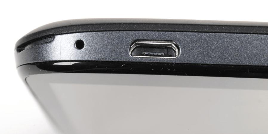 Fly IQ4404 переключение в разные режимы для прошивки телефона