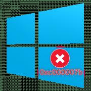 Как исправить ошибку 0xc000007b в Windows 10 x64