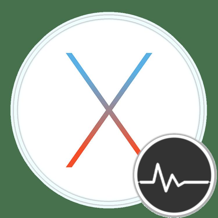Как открыть «Диспетчер задач» на Маке