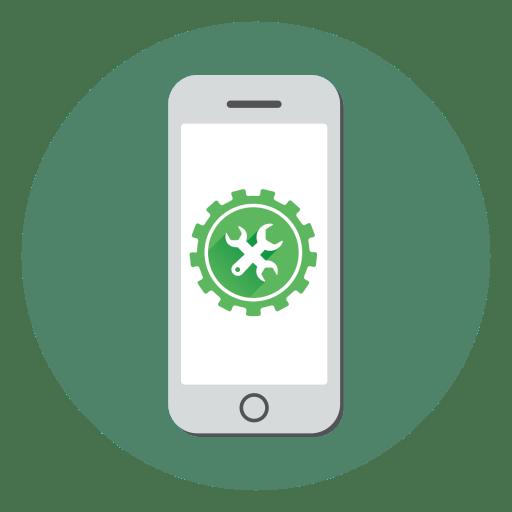 Как проверить гарантию iPhone по серийному номеру